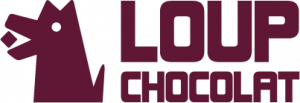loupchocolat-red